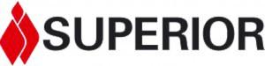 Logo-superior-300x75