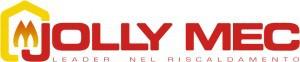 logo-jollymec-300x62