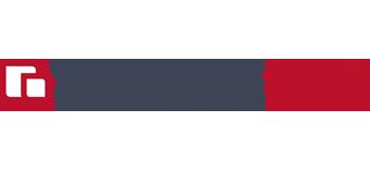 logo_stoveitaly
