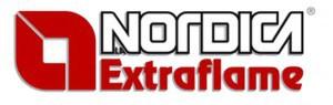 nordica-ok-300x95