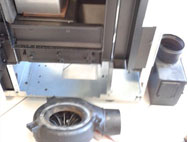 remplacement-extracteur-fumee-poele-extraflamme