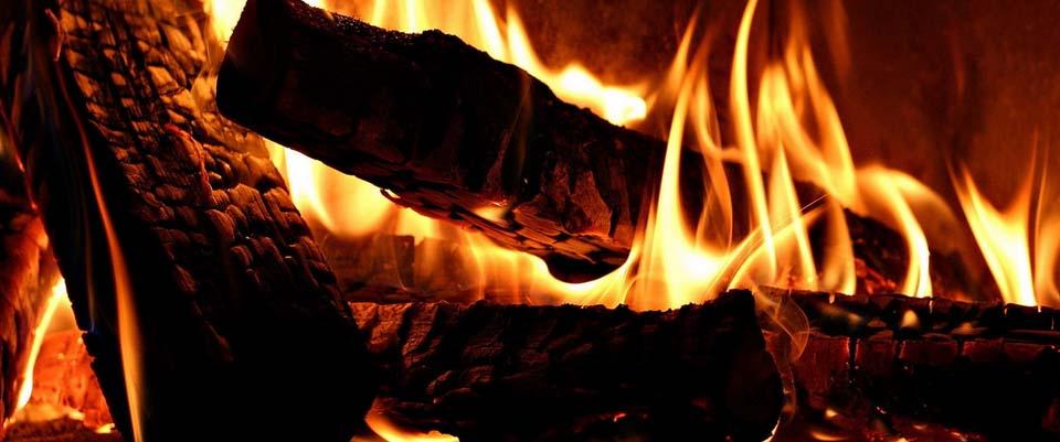 feu-de-cheminee